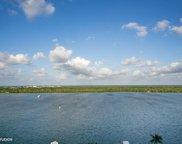 100 Lakeshore Drive Unit #852, North Palm Beach image