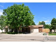 2312 43rd Ave, Greeley image