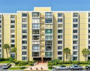 800 S Gulfview Boulevard Unit 905, Clearwater image