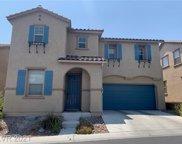 10751 Broxden Junction Avenue, Las Vegas image