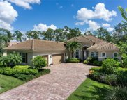 10640 Highgrove PL, Fort Myers image