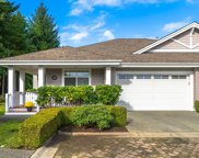 1350 Gambier  Pl, Parksville image
