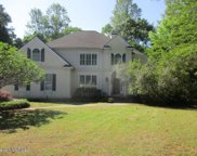 109 Claremont Court, Rocky Mount image