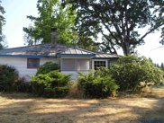 40638 Providence Dr image
