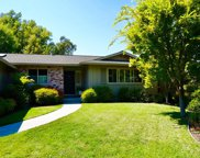 2960 Alderwood Court, Napa image