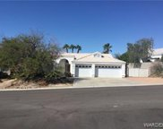 2877 Winchester Road, Bullhead City image