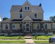 11527 210th St, Cambria Heights image