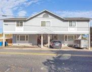 12515 16th Street NE, Lake Stevens image