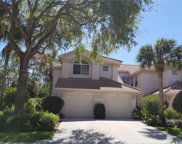 4520 Riverwatch Dr, Bonita Springs image