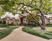 5310 Rock Cliff, Dallas image