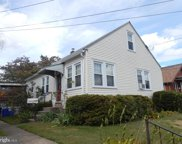 105 N Central Ave, Jenkintown image