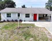 925 N Sunset Drive, Mount Dora image