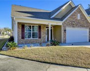 36 Independence Pl, Bluffton image