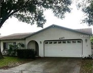 6260 102nd Terrace N, Pinellas Park image