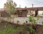 4303 Country Club, Bakersfield image