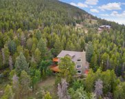 1580 Saddle Ridge Drive, Evergreen image