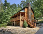 3549 Country Dreams Way, Sevierville image
