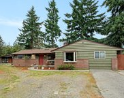 1403 N 135th Place, Seattle image