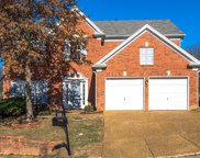 428 Carphilly Ct, Brentwood image