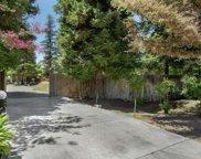 6317 Almond, Bakersfield image