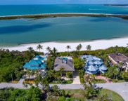 310 Seabreeze Dr, Marco Island image