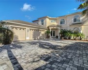 14428 Nottingham Way Circle, Orlando image