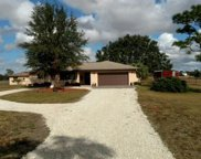 31780 Washington Loop Road, Punta Gorda image