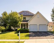3725 Clay, Macungie image
