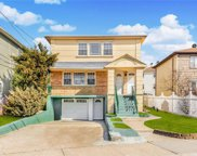 571 Grassmere  Terrace, Call Listing Agent image