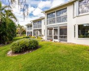 470 Country Hollow Ct Unit I-104, Naples image