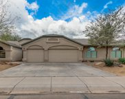 947 E Liberty Lane, Gilbert image