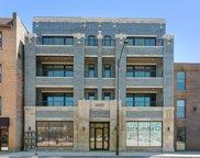 5137 N Lincoln Avenue Unit #1S, Chicago image