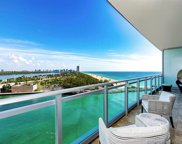 10295 Collins Ave Unit #806, Bal Harbour image