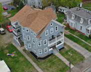 114-116 Pacific St, Rockland image