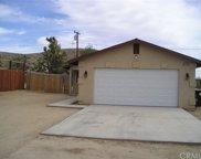 61970     Petunia Drive, Joshua Tree image