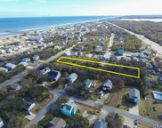 Wrightsville Avenue, Nags Head image