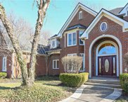 9053 Diamond Pointe  Drive, Indianapolis image