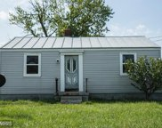 1480 BRUCETOWN ROAD, Clear Brook image