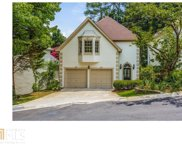 1055 Shady Valley Place, Atlanta image