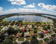 1340 Avenue S  Nw, Winter Haven image