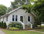 1730 Waverly Avenue, Grand Haven image