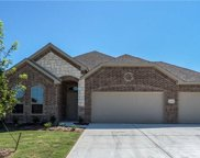 2122 Lorrie Lane, Weatherford image