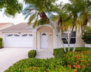 392 NW Sherry Lane, Port Saint Lucie image