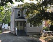 847 Farmington  Avenue, West Hartford image