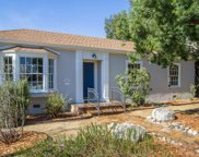 5177 ELLENWOOD Drive, Los Angeles (City) image