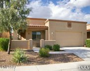 12779 N Seacliff, Oro Valley image