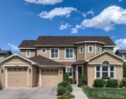 11023 Glengate Circle, Highlands Ranch image