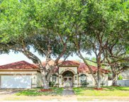 8107 Estate Dr, Laredo image