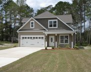 309 Chadwick Shores Drive, Sneads Ferry image