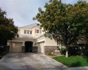9820 MISS PEACH Avenue, Las Vegas image